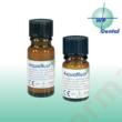 Aquafluor vízbázisú fluorid ecsetelő- 5ml és 10 ml kiszerelésben