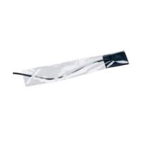 Szenzorvédő tasak intraoralis rtg-hez  2.méret  500 db- PP140