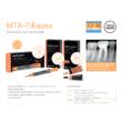 MTA  FILLAPEX  gyökértömő anyag  (sealer)  30 g paszta/paszta-