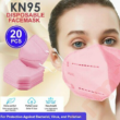 szines_ffp2_kn95