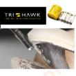 koronafelvago_trihawk