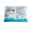 YUNYIFU FFP2 maszk KN95 védelem Több színben 1db