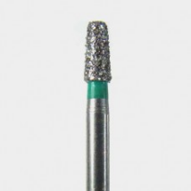169-010C   5db