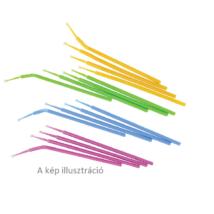 Micro applikátor 100x többféle nagyságban