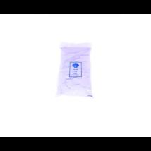 Gipsz fogászati, kék 5 kg