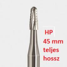 HP TC 1702 sebészeti fissura, sebészeti kézidarabba 1 db