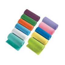 Fogászati nyálkendő , gurigás 80x  Válasszon színt!