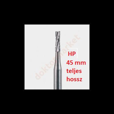 HP TC 557 sebészeti fissura, sebészeti kézidarabba 1 db